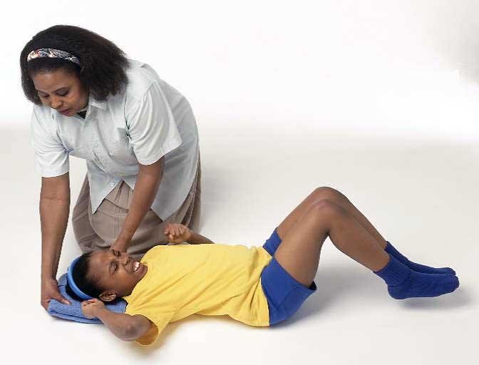 Epilessia, ci sono ancora troppi pregiudizi Alcuni insegnanti ritengono i bimbi ritardati