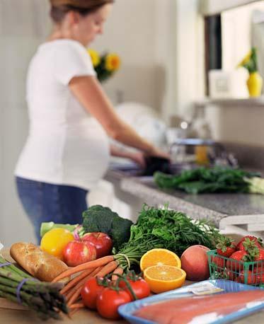 Diet Penyakit Lambung/Gastritis