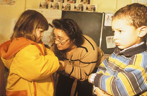 Child Discipline , child discipline techniques, Prevent Quarrels, Family Relationship