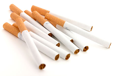 tobacco nicotine, nicotine addiction, nicotine