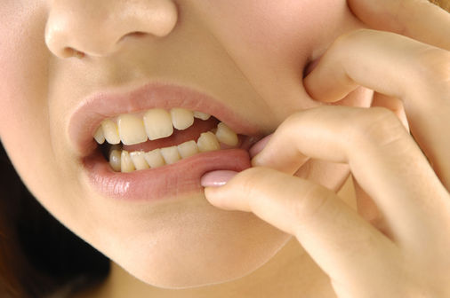 toothache,Tooth Decay, tooth disease ,tooth,
