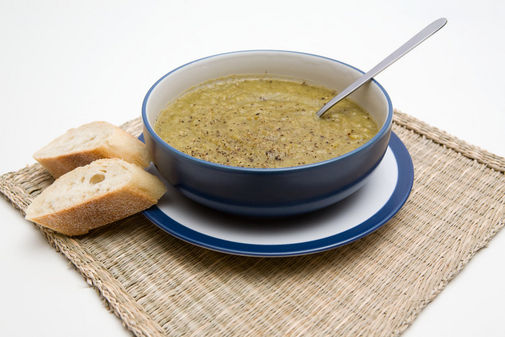 brocoli soup,Healthy Brocoli Soup, healthy, brocoli