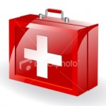 First Aid for Poisoning