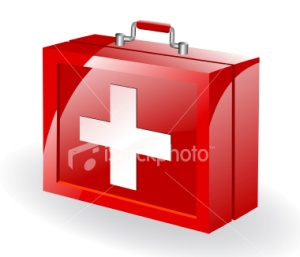 First Aid for Poisoning,first aid,poisons,Poisoning - First Aid