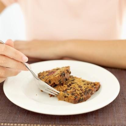 Weight Loss,diet,diet tips ,weight-loss,weight loss tips
