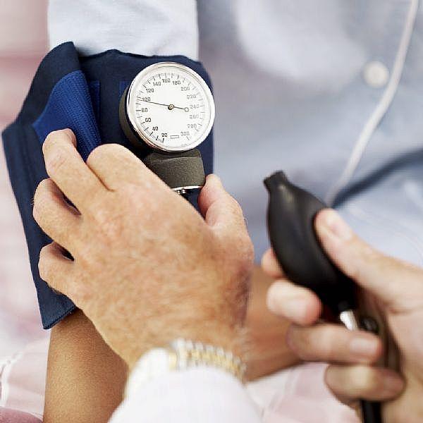 Low blood pressure,pressure,low,blood pressure