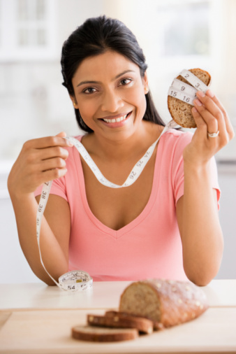 Weight Loss,Spread out your,intake,Weight loss during,your calorie intake,