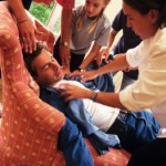 Fainting Spells and Dizziness: Causes, Symptoms, Diagnosis, and Treatment
