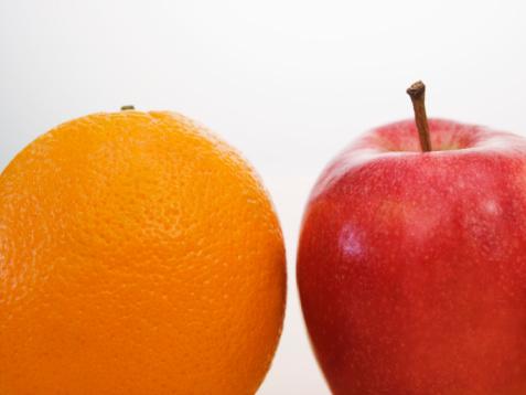 apple juice orange juice ,orange juice,fruit juice,