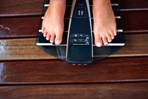 regular,weight loss tips,weigh,weight loss
