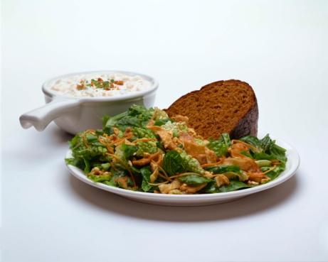 Healthy soup,salad,healthy soups, healthy,