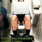 Constipation Symptoms and Treatment