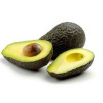 Why Eat Avocado?